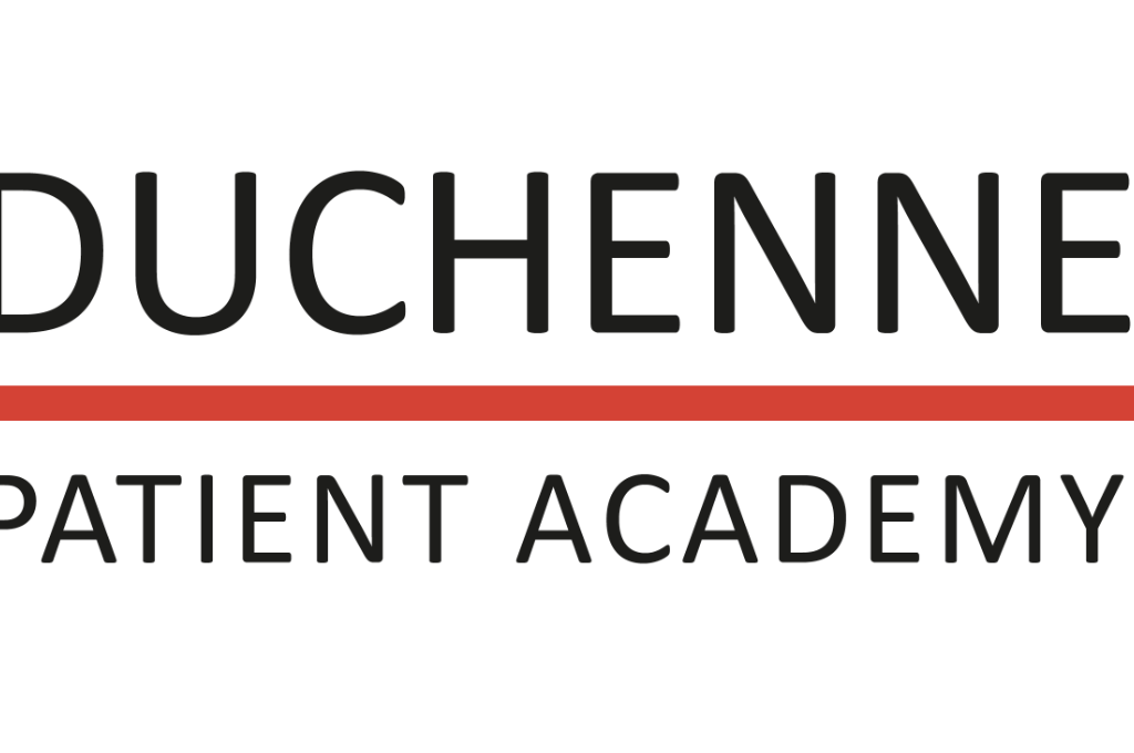 Global training for Duchenne and Becker muscular dystrophy patient advocates